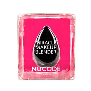 nucode