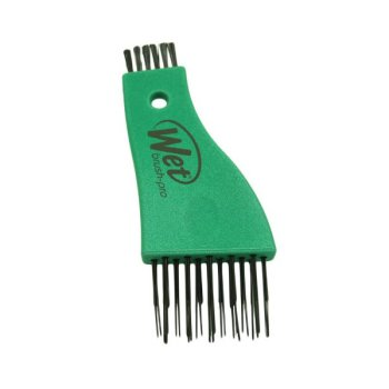 wet-brush-valymo-sepetlis-clean-sweep-zalias