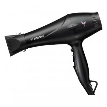 HH-Simonsen-Utopia-Hair-Dryer-